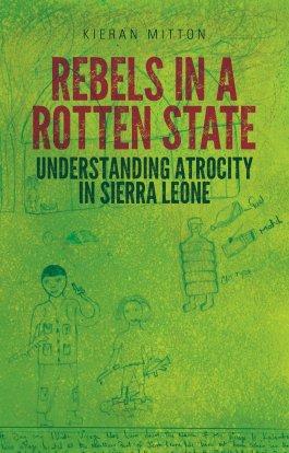 rebelsinarottenstate